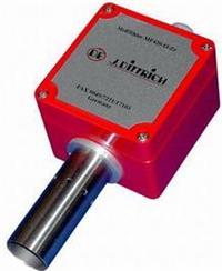 MF420--C气体分析仪