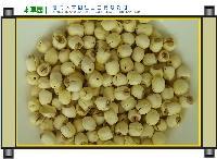 White lotus seeds (BCY-03005)