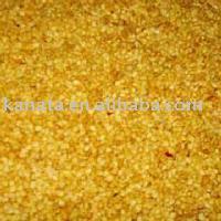 Yidu chilli seeds