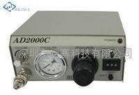 氣壓式手動點膠控制器
