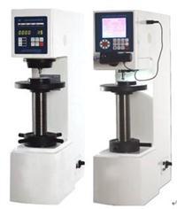 THB-3000E/THBS-3000E/THBS-3000DB直读数显布氏硬度计 THB-3000E/THBS-3000E/THBS-3000DB