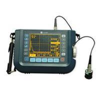 TIME1101超声波探伤仪 TIME1101