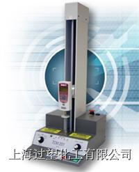 电动万能试验台 TCM-201