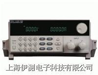 南京艾德克斯可编程伊人影院负载 IT8510