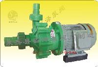 102塑料泵(管子接)