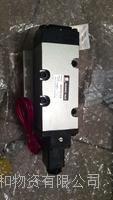 QVF6520电磁阀