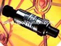 压力变送器 MSP400