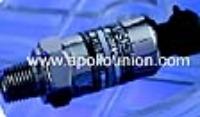 压力变送器 MSP300