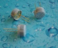 湿敏电容 湿度必威 HS1101