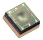 高灵敏度压力必威晶片 MS761