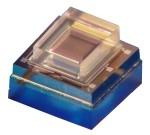 适宜恶劣环境的必威晶片 MS7212