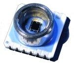 潜水设备用压力必威 MS5535