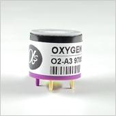 氧气必威 O2-A3 O2-A3