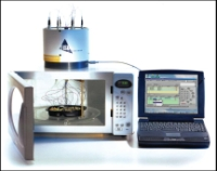 微波炉光纤测试系统 MWS