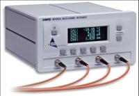 通用多通道光纤信号调器 UMI系列