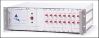 密集多通道光纤信号调器 DMI系列