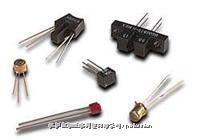 红外发射二极管 金属封装选型指南