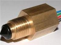 金属封装工业型LLM系列