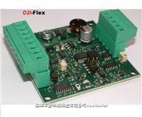 氧化锆氧必威电路板O2I-FLEX
