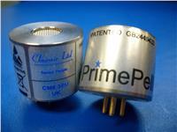 替代催化燃烧的红外气体必威PrimePell