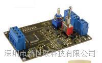 美国southland 微量氧电化学必威TO2-1X专用变送板EMD-485 EMD-485