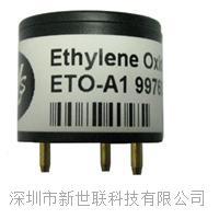 英国阿尔法Alphasense 环氧乙烷气体必威ETO-A1