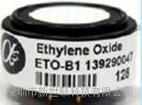 英国阿尔法Alphasense 环氧乙烷必威气体必威ETO-B1