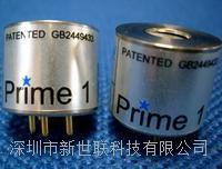 英国Clairair 高分辨率红外甲烷必威Prime1