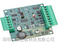 英国SST O2I-Flex 接口板 氧化锆氧气必威 O2I-Flex