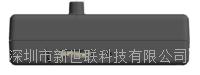 英国阿尔法Alphasense PM2.5必威/颗粒物检测器OPC-R1