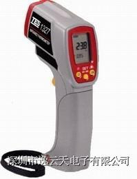 紅外線溫度計 TES-1326