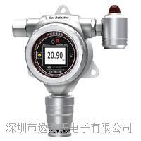 濃度硫化氫檢測儀 MIC-500S-H2S