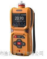 臭氧測試儀 MS600-O3