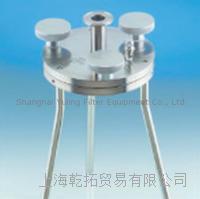 PALL不銹鋼圓盤式過濾器,頗爾圓盤式過濾器 11872