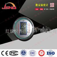 DTM280数字温度计