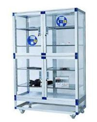 丙烯透明防潮柜ALD800 ALD-800