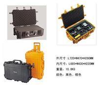 防潮箱/安全器材箱PC7226N PC-7226N