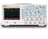 4通道数字示波器DS1204B DS-1204B