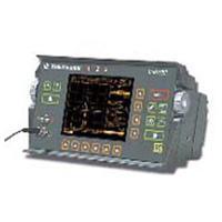 USM35超声波探伤机 USM-35