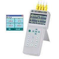 电导度度计 酸碱度计氧化还原电位計  TES-1381K