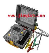 2120ER超低价位的数字式接地电阻测试仪 2120ER