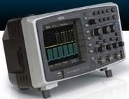 数字示波器Waveace101V Waveace-101V