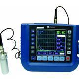 TUD280数字超声探伤仪 TUD280