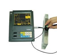 TUD220超声波探伤仪 TUD220