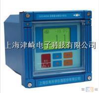 SJG─9435A 型溶解氧分析仪 SJG─9435A