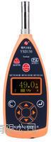 噪聲分析儀 YSD130