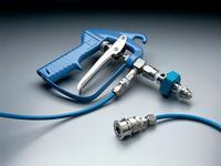 Filterjet™ 溶劑過濾分配器 XX6702500
