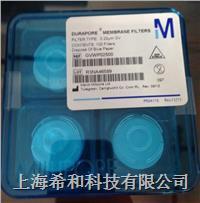 GVWP02500 聚偏二氟乙烯,0.22um,孔徑,25mm直徑 GVWP02500