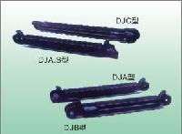 DJA.Z500×500十字型金属铰接顶梁系列