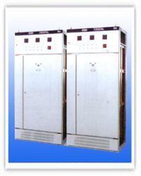 GGD GGL型交流低压配电柜